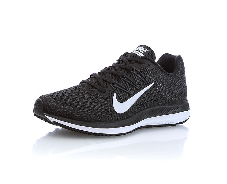 Nike Zoom Winflo 5 (Donna)