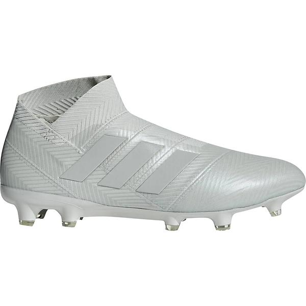 Jämför priser på Adidas Nemeziz 18+ FG (Herr) Fotbollssko - Hitta bästa  pris på Prisjakt ec249efb3d4f6