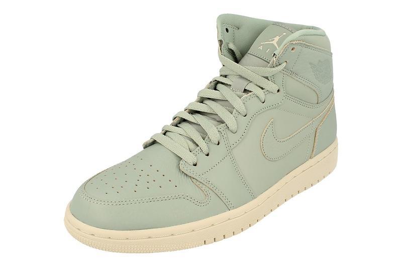 Nike Air Jordan 1 Retro High Premium (Uomo)