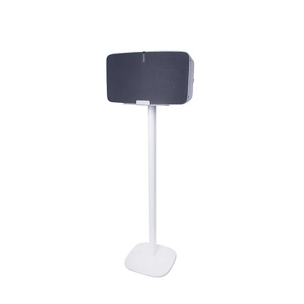 Vebos Horizontal Floorstand For Sonos PLAY:5 II (single)