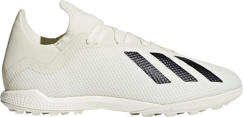 Hitta närmaste butik som säljer Adidas X Tango 18.3 TF (Herr) Fotbollsskor 66bd3195388da