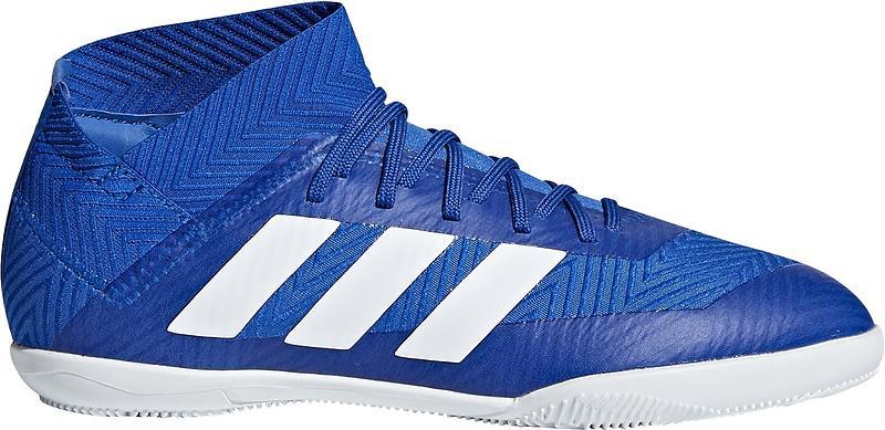 5416f7edac2f Best pris på Adidas Nemeziz Tango 18.3 IN (Jr) Fotballsko - Sammenlign  priser hos Prisjakt