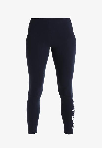 Adidas Performance Tights (Donna)