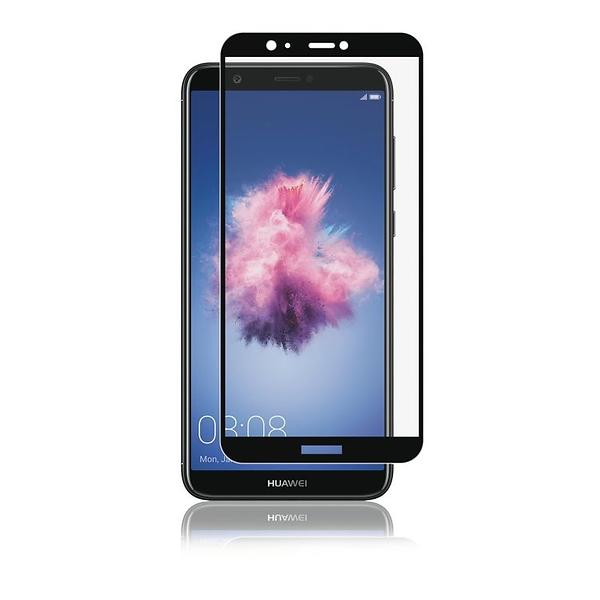 Panzer Full Fit Glass Screen Protector for Huawei P Smart