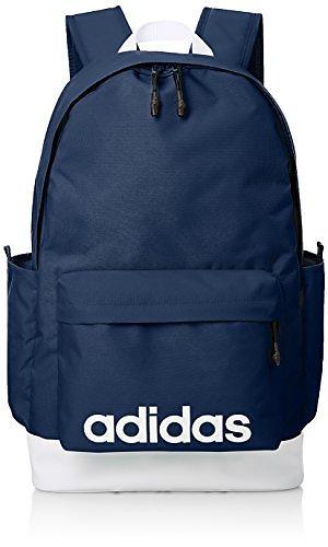 2a86c9dae Best pris på Adidas Men Neo Daily Big Mix Backpack Ryggsekk ...