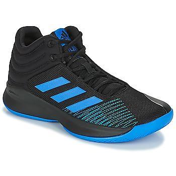 Adidas Pro Spark High (Uomo)