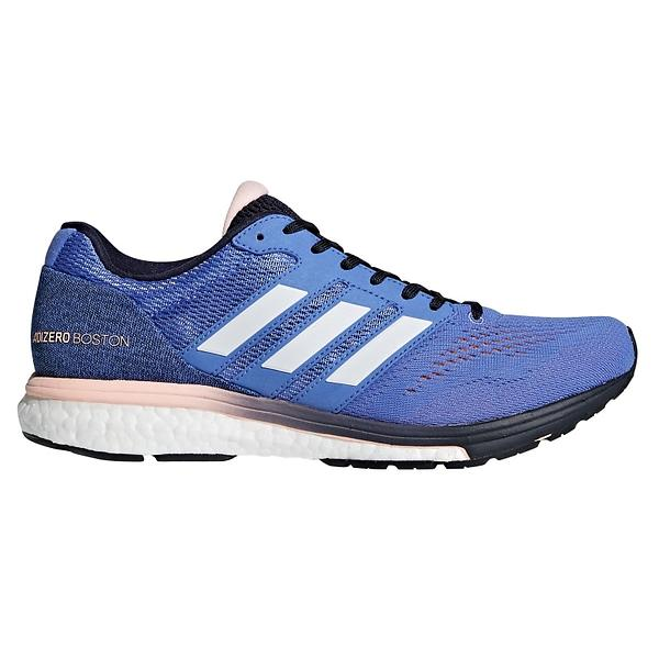 Adidas Adizero Boston 7 (Donna)