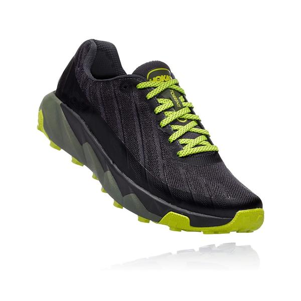 Hoka One One Torrent (Uomo)