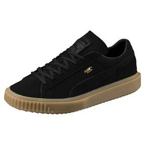 buy popular d0380 078fa Puma Breaker Suede Gum (Unisex)