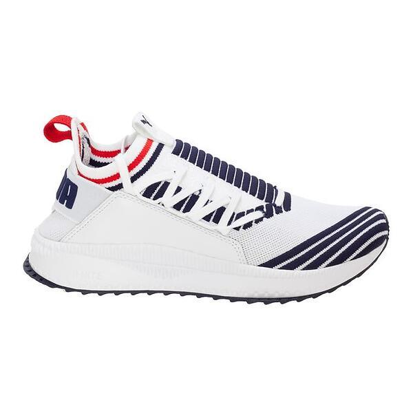 Puma Tsugi Jun Sport Stripes (Uomo)