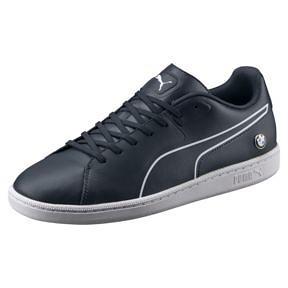 scarpe donna puma bmw