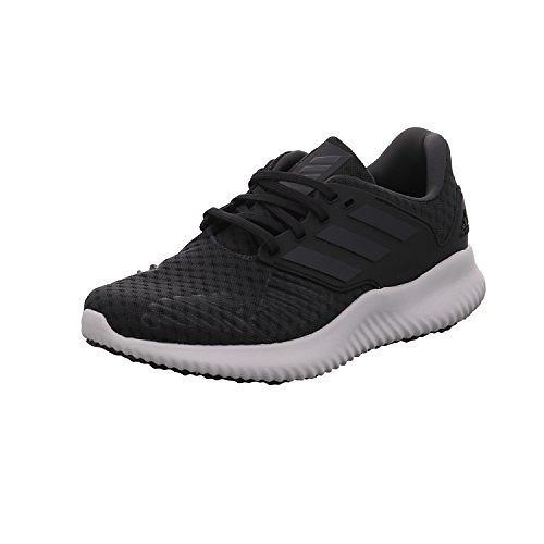 vente chaude en ligne 90a8c 95a50 Adidas Alphabounce RC 2 (Men's)