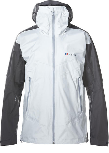Berghaus Extrem Light Paclite Waterproof Jacket (Uomo)