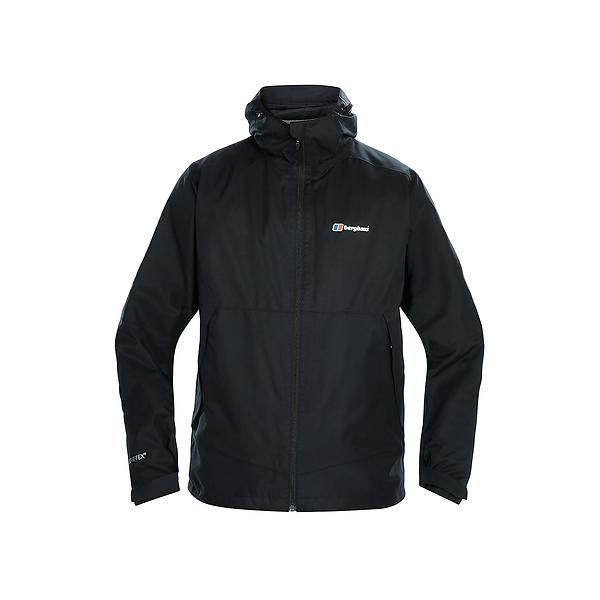 Berghaus Fellmaster 3In1 Jacket (Uomo)