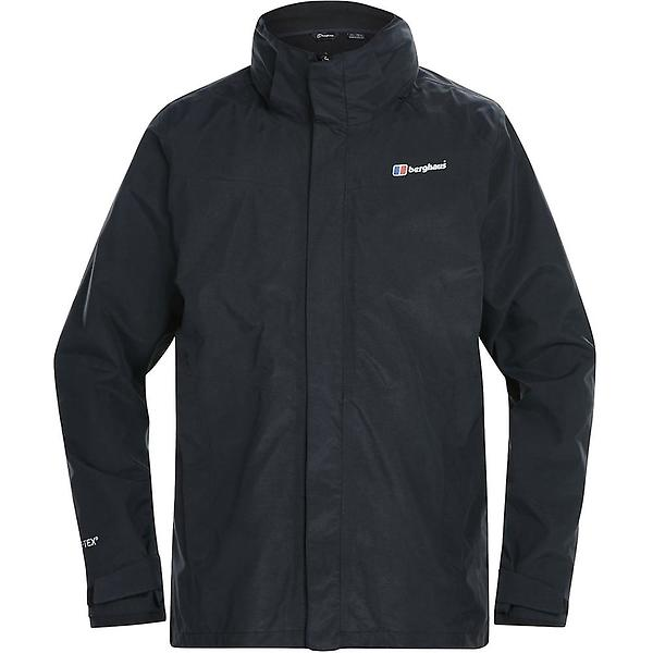 Berghaus Hillwalker 3In1 Jacket (Uomo)