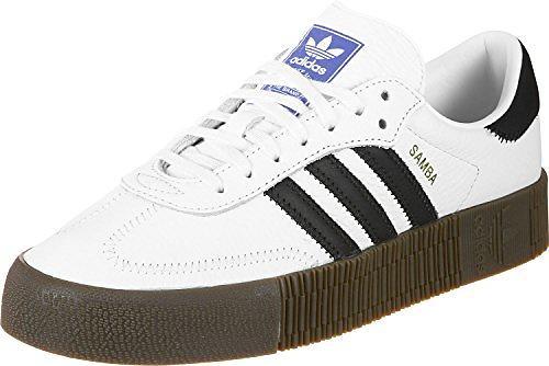 Adidas Originals SambaRose (Donna)