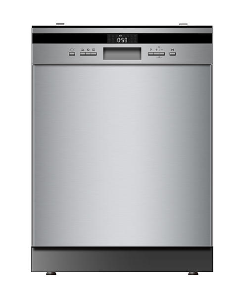 valberg sbi 14s44 a x929c inox au meilleur prix comparez les offres de lave vaisselle sur. Black Bedroom Furniture Sets. Home Design Ideas