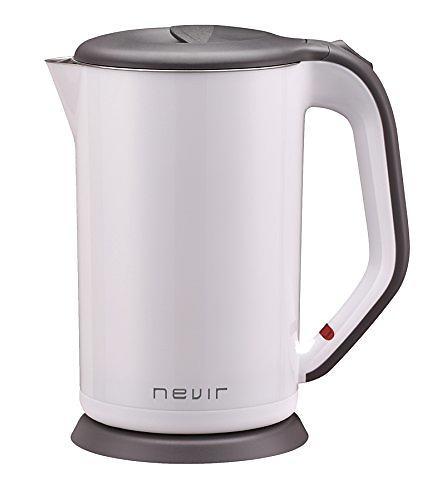 Nevir NVR-1110 1,7L