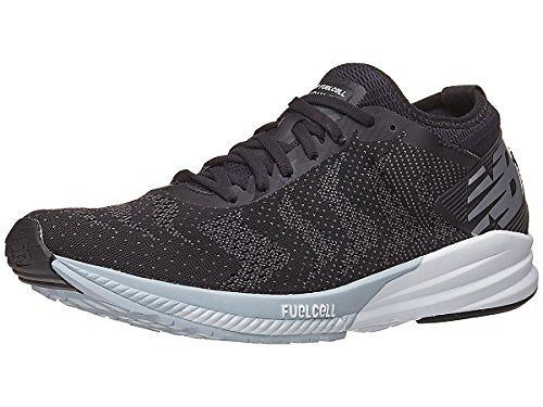 New Balance FuelCell Impulse (Uomo)