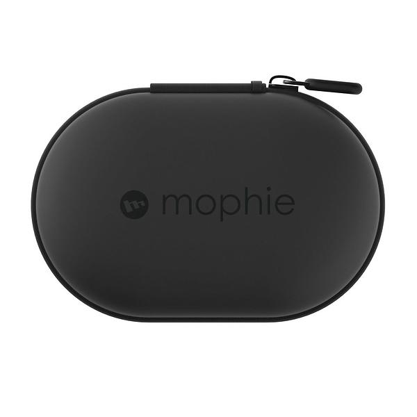 Mophie Power Capsule