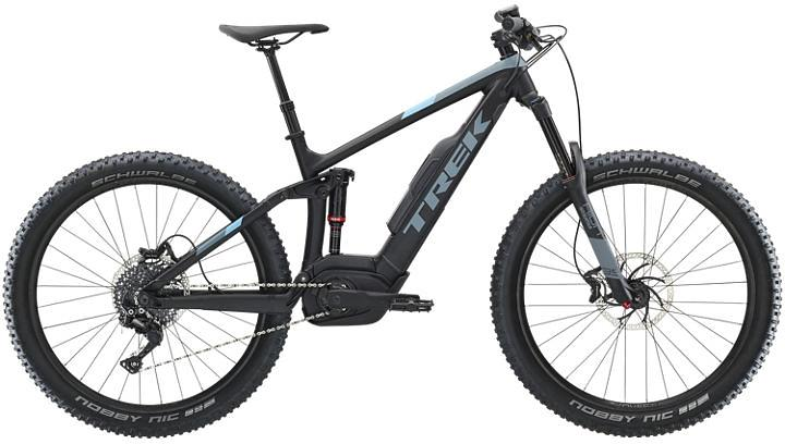 Trek Powerfly LT 4 2019 (E-bike)