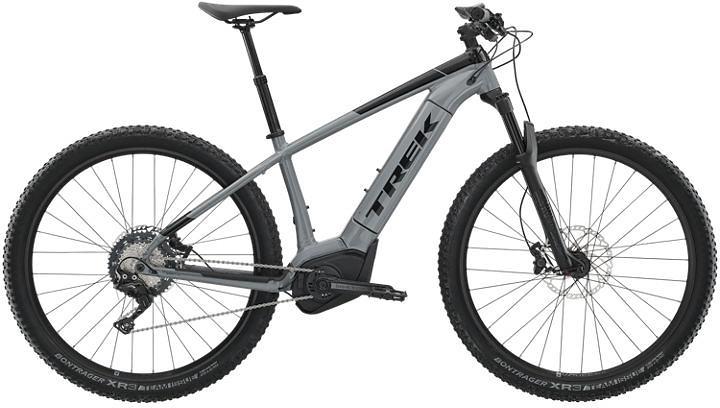Trek Powerfly 7 2019 (E-bike)