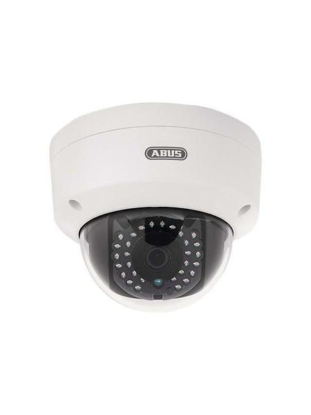 Abus TVIP42560