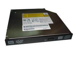 Sony Optiarc AD-7560A