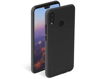 Krusell Nora Cover for Huawei P20 Lite