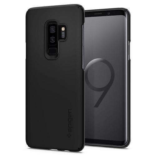 Spigen Thin Fit for Samsung Galaxy S9 Plus