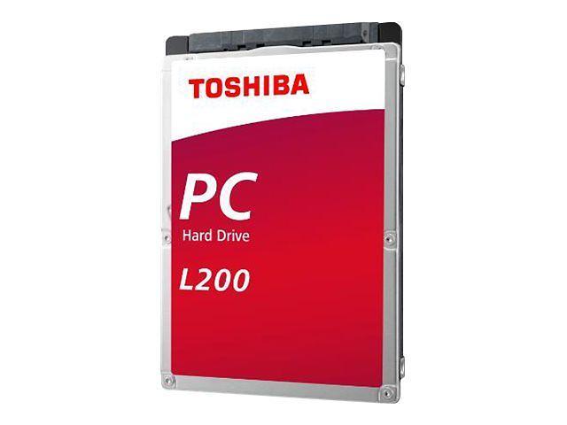 Toshiba L200 HDWL110UZSVA 8MB 1TB