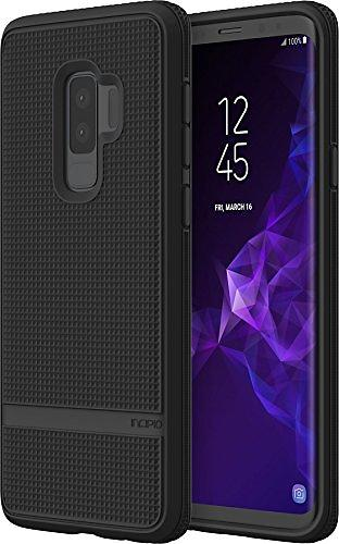 Incipio NGP Advanced for Samsung Galaxy S9 Plus