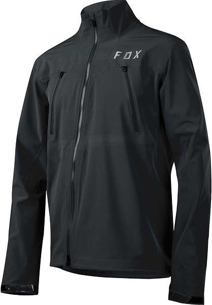 Fox Attack Pro Water Jacket (Uomo)
