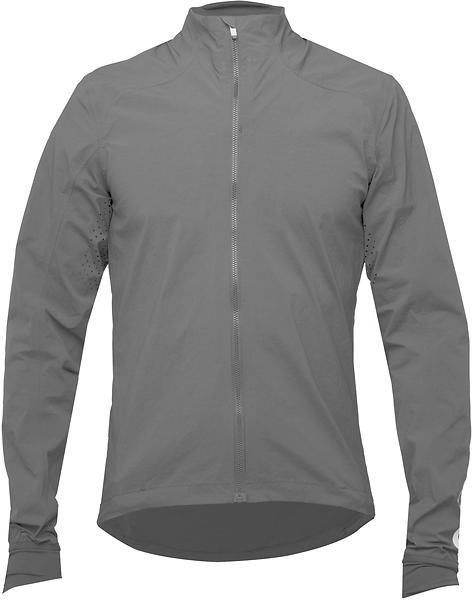 POC Essential Splash Jacket (Uomo)