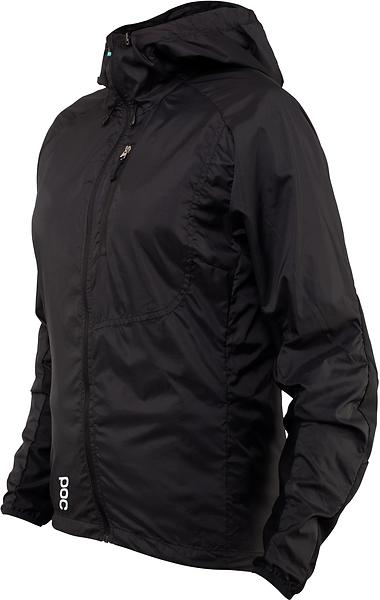 POC Resistance Enduro Wind Jacket (Donna)