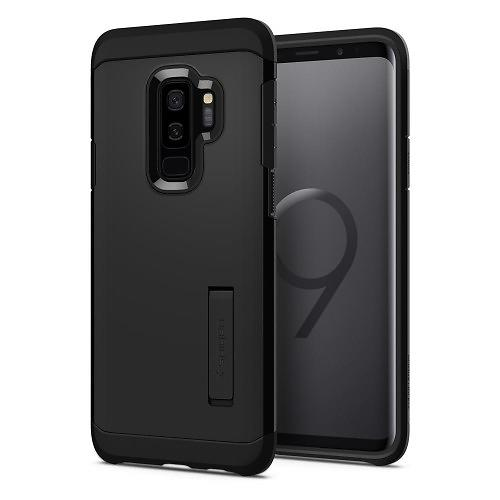 Spigen Tough Armor for Samsung Galaxy S9 Plus