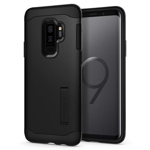 Spigen Slim Armor for Samsung Galaxy S9 Plus