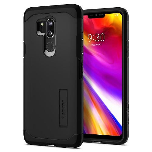 Spigen Tough Armor for LG G7 ThinQ