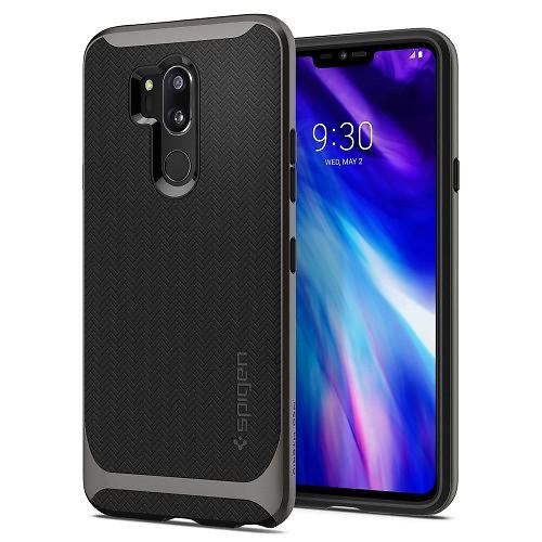 Spigen Neo Hybrid for LG G7 ThinQ