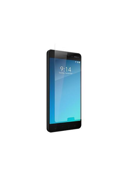 Zagg InvisibleSHIELD Glass+ for Nokia 6