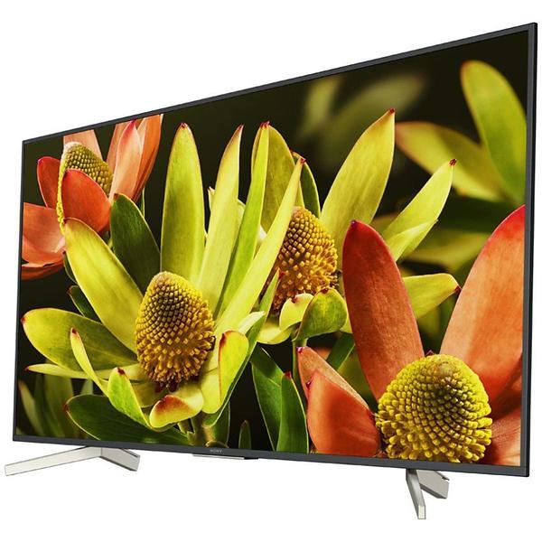 sony bravia kd 70xf8305 au meilleur prix comparez les offres de tv sur led nicheur. Black Bedroom Furniture Sets. Home Design Ideas