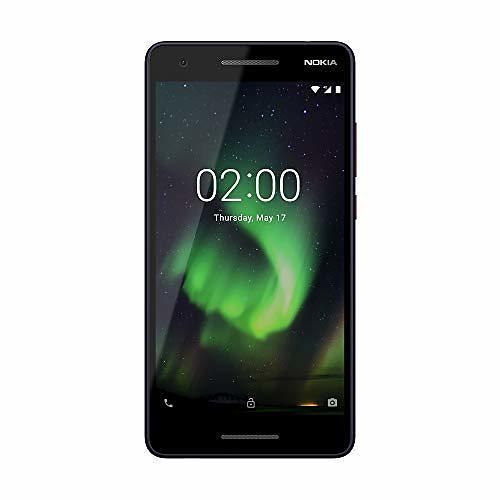 Nokia 2.1 Dual SIM