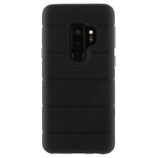 Case-Mate Tough Mag for Samsung Galaxy S9 Plus