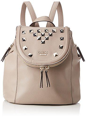 Guess Terra Studs Backpack (Donna)