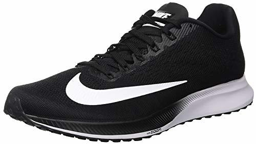 competitive price 14025 da5c8 Best pris på Nike Air Zoom Elite 10 (Herre) Løpesko - Sammenlign priser hos  Prisjakt