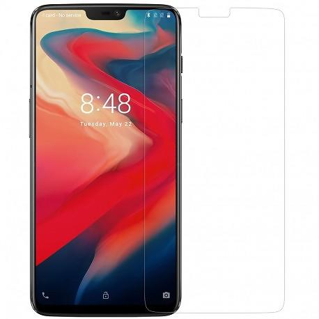Nillkin Amazing H+Pro Tempered Glass for OnePlus 6