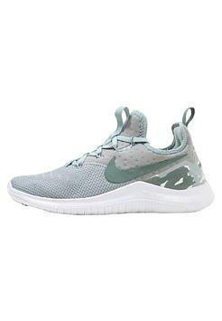 Jämför priser på Nike Free TR 8 AMP (Dam) Sportsko för inomhusbruk - Hitta  bästa pris på Prisjakt 837ea977c199b