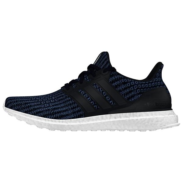 new style 20bb6 51e69 Adidas Ultra Boost Parley 2018 (Women's)