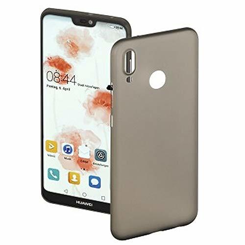 Hama Ultra Slim Cover for Huawei P20 Lite