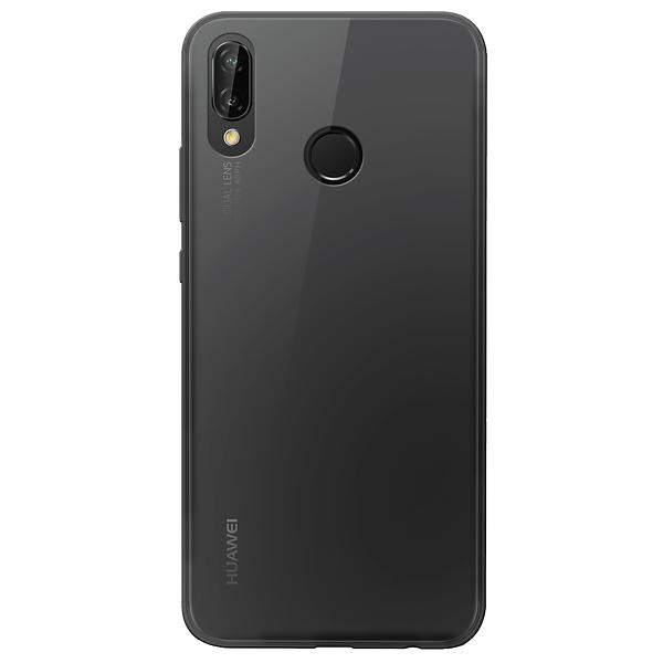 Puro Case 0.3 Nude for Huawei P20 Lite